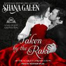 Taken by the Rake Audiobook