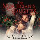 Mortician's Daughter: Three Heartbeats Away, C.C. Hunter