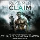 Real Men Claim Audiobook