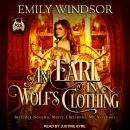 An Earl in Wolf's Clothing Audiobook