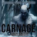 Carnage Audiobook