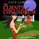 Client's Conundrum, Cate Lawley