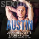 Austin Audiobook