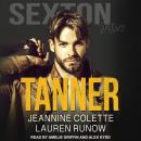 Tanner Audiobook