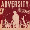 Adversity Audiobook