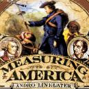 Measuring America: How the United States Was Shaped by the Greatest Land Sale in History, Andro Linklater