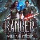 Ranger, William Stacey