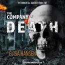 The Company of Death Audiobook