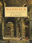 Basilica: The Splendor and the Scandal - Building St. Peter's