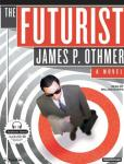 Futurist, James P. Othmer