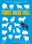 Three Bags Full: A Sheep Detective Story, Leonie Swann