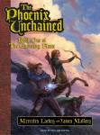 Phoenix Unchained: Book One of The Enduring Flame, James Mallory, Mercedes Lackey