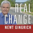 Real Change: From the World That Fails to the World That Works Audiobook