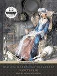 Vanity Fair [With eBook] Audiobook