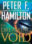 Dreaming Void, Peter F. Hamilton