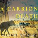 A Carrion Death: Introducing Detective Kubu Audiobook