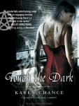 Touch the Dark, Karen Chance