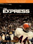 Express: The Ernie Davis Story, Robert C. Gallagher