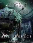 The Prefect Audiobook