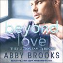 Beyond Love, Abby Brooks