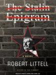 The Stalin Epigram Audiobook