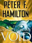 Evolutionary Void, Peter F. Hamilton