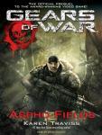 Gears of War: Aspho Fields Audiobook