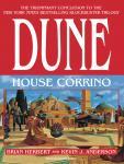 Dune: House Corrino Audiobook