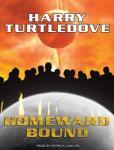 Homeward Bound Audiobook