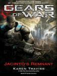 Gears of War: Jacinto's Remnant Audiobook