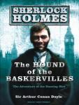 The Hound of the Baskervilles and the Adventure of the Dancing Men Audiobook