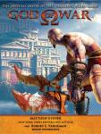 God of War, Robert E. Vardeman, Matthew Stover