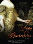 Lady of the Butterflies: A Novel Audiobook
