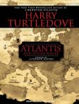 Atlantis and Other Places, Harry Turtledove