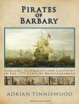 Pirates of Barbary, Adrian Tinniswood