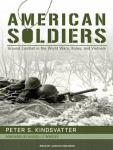 American Soldiers, Peter Kindsvatter