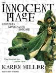Innocent Mage, Karen Miller