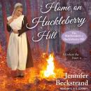 Home on Huckleberry Hill Audiobook