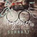 Together: A Guide for Couples Doing Ministry Together Audiobook