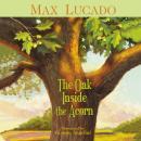The Oak Inside the Acorn Audiobook