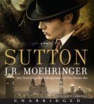 Sutton Audiobook