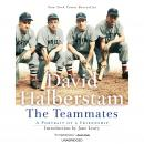 Teammates, David Halberstam