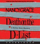 Death on the D-List, Nancy Grace