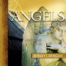 Angels: True Stories Audiobook