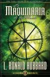 Machinery of the Mind (Spanish edition), L. Ron Hubbard