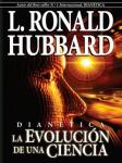 Dianetics: The Evolution of a Science (Spanish Edition), L. Ron Hubbard