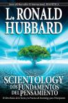 Scientology: The Fundamentals of Thought (Spanish Edition), L. Ron Hubbard