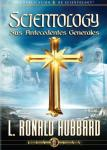 Scientology: Its General Background (Spanish edition), L. Ron Hubbard