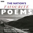 The Nation's Favourite Poems Audiobook