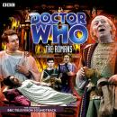 Doctor Who: The Romans (TV Soundtrack), Dennis Spooner